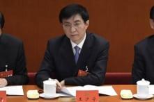 """Vương Hộ Ninh """"hạ mật lệnh"""" đưa phóng viên vào Hồng Kông phối hợp với bên an ninh"""