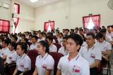 Hơn 100.000 người Việt Nam xuất khẩu lao động trong 9 tháng