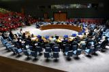 Châu Âu kêu gọi Bắc Hàn tiến tới từ bỏ chương trình hạt nhân, tên lửa