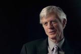 David Kilgour: 70 năm ĐCSTQ – Hồ sơ máu chỉ ngày càng tệ hơn