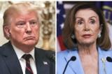 Hạ viện tuần này sẽ bỏ phiếu về điều tra luận tội TT Trump