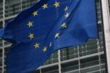 Thắng kiện tại WTO, Mỹ sẽ áp thuế mới lên hàng hóa EU từ 18/10