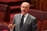 Nghị sĩ Úc: Chính quyền cộng sản Trung Quốc là chính quyền độc tài