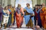Aristotle và 'ngôi trường chốn thiên đường' ở Naoussa, Hy Lạp