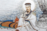 Thần y Tôn Tư Mạo: Uống tiên đan không bằng coi trọng đức