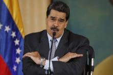 Venezuela của Maduro trúng cử vào Hội đồng Nhân quyền Liên Hiệp Quốc