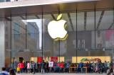 Ứng dụng hỗ trợ biểu tình Hồng Kông: Apple cấm, thả rồi lại… cấm