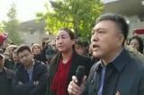 TQ: Hơn 3.000 hộ gia đình phản đối lệnh tháo dỡ nhà bất hợp pháp