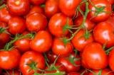 4 loại thực phẩm giúp ngăn ngừa bệnh tim mạch nên ăn nhiều
