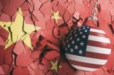 Mỹ Trung đóng cửa LSQ của nhau, tiếp theo là gì?