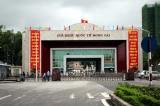 Phát hiện 10 người Trung Quốc mang thiết bị thu phát sóng nhập cảnh trái phép