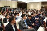 Đại hội Internet Thế giới lần thứ 6 vắng nước phương Tây, ĐCSTQ lôi kéo người tham gia