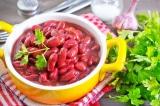 6 loại thực phẩm giúp bạn cải thiện tình trạng mệt mỏi (P.2)
