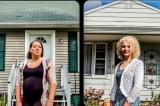 Duyên kỳ ngộ: Người hàng xóm lại chính là chị em thất lạc nhiều năm