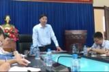 Nữ trưởng phòng giả mạo nhân thân để 'thăng quan' ở Tỉnh uỷ Đắk Lắk