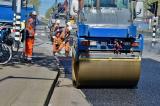 Hà Lan: Làm đường bằng… giấy vệ sinh tái chế