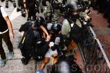 Tổ chức AI: ĐCSTQ dùng trí tuệ nhân tạo nhằm giết hại người Hồng Kông