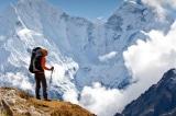 Chúng ta thoát thai từ đâu? Phát hiện sửng sốt từ dãy Himalaya (P2)