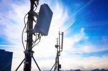 Bộ Chính trị đặt mục tiêu phủ sóng mạng 5G toàn quốc
