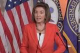 Hạ Viện chính thức thông qua nghị quyết điều tra phế truất Tổng thống Trump
