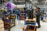 Thương hiệu hàng hóa Đức đang ngày càng sụt giảm