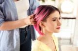 5 điều nguy hiểm cần lưu ý khi nhuộm tóc