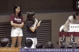 Nữ sinh Hồng Kông kể chuyện ngược đãi tại sở cảnh sát Kwai Chung