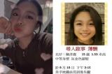 Hồng Kông: Nhiều nghi vấn về vụ xác thiếu nữ biểu tình 15 tuổi