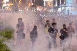Vì sao giới trẻ Hồng Kông mạo hiểm tính mạng để đấu tranh vì tự do?