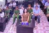 VKS đưa hàng loạt tin nhắn cáo buộc bà Triệu Thị Chính nâng điểm