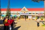 Đắk Nông: Nhân viên hợp đồng được bổ nhiệm làm lãnh đạo 3 phòng