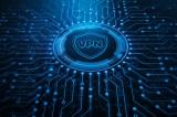 Cộng đồng mạng TQ tức giận vì một trường ĐH xin bản quyền công nghệ nhận diện VPN