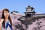 Nên học đại học ở Việt Nam hay đi du học Nhật Bản tự túc?