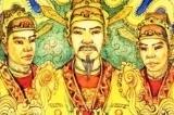 Điều gì giúp nhà Trần thời thịnh trị không có tham nhũng?