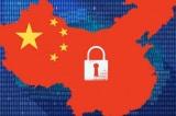 'Trung Quốc vi phạm tự do internet tệ hại nhất thế giới năm thứ tư liên tiếp'