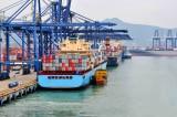 Trung Quốc: Mỹ đồng ý phân giai đoạn để hủy bỏ thuế quan