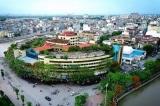 Hải Phòng dự kiến thay thế Chợ Sắt bằng tổ hợp thương mại, khách sạn 5 sao