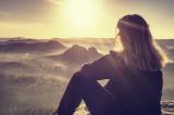 12 dấu hiệu bạn đang hồi phục khỏi một tuổi thơ bị tổn thương