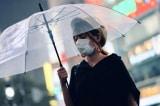 Trung Quốc: Nghi bùng phát dịch hạch, bác sĩ tiết lộ nhiều người bị lây nhiễm
