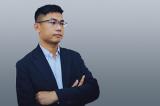 Mật vụ ĐCSTQ đào thoát tiết lộ hoạt động thâm nhập Hồng Kông, Đài Loan, Úc