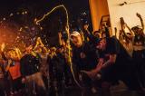 Hồng Kông: Kết quả bầu cử cấp quận có ý nghĩa thế nào?