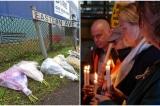 Vụ 39 người tử vong: Học được gì từ nhân cách của người Anh?