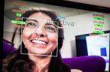 Công nghệ nhận diện cảm xúc: Bước kiểm soát đáng sợ của ĐCSTQ