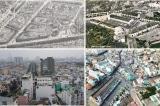 Hình thức kiến trúc có ảnh hưởng đến người dân đô thị?