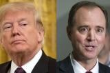 Phe Dân Chủ và TT Trump đưa ra lập luận tranh tụng tại phiên Tòa Luận tội