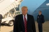 TT Trump: Thỏa thuận với TQ phải tốt đẹp cho nước Mỹ