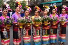 9 điều cấm kị khi du lịch Thái Lan