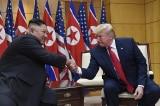 Bắc Hàn dọa 'tặng quà Giáng sinh' nếu TT Trump không đáp ứng hạn chót