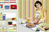 Bảo quản thực phẩm: 9 loại không nên cho vào ngăn đá