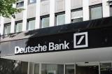 Thực trạng suy sụp của Deutsche Bank và Quốc dân đảng